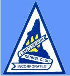 LRKC Logo